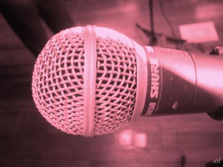 cantar e cantar e cantar a beleza de ser um eterno aprendiz